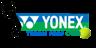 Fan's Club Yonex